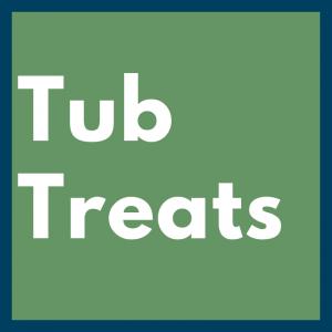 Tub Treats